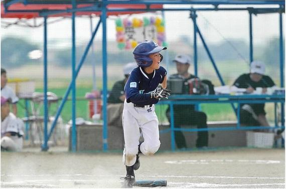 野球12jpg