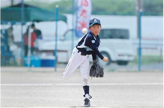 野球2jpg
